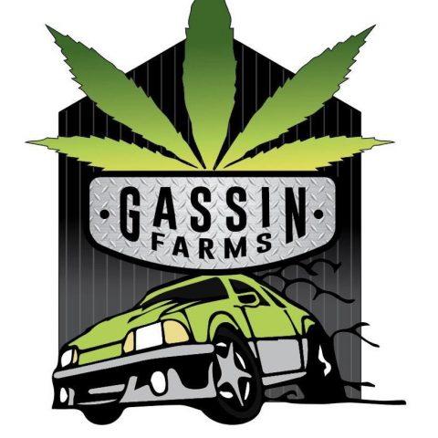 Gassin Farms