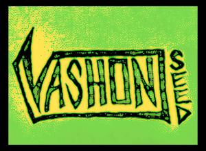 Vashon Seed