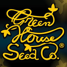 greenhouse seed co