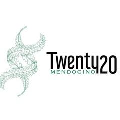 Twenty20 Mendocino Genetics