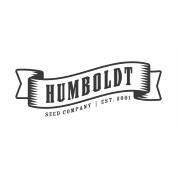 Humboldt Seed Co