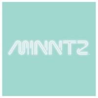 Minntz